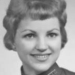 Mary L. Danfield, Age 80