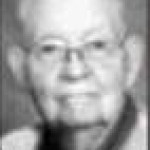 Keith L. Willets, Age 99