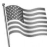 Cozad Resident: Roy A. Loshonkohl, Age 84