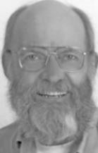 Memorials Suggested: Brent L. Wise, Age 71