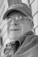 Memorials Suggested: Neal Gibbins, Age 81